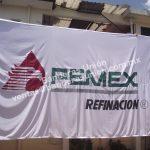 Fabrica y Venta de Banderas - Casa de Banderas Union