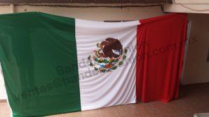 Banderas para Exterior - Fabrica y Venta de Banderas - Casa de Banderas Union